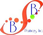 www.bsbpartners.com